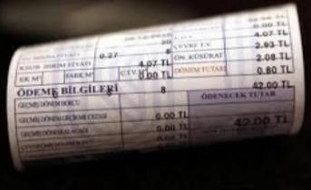 En pahalı suyu satan il belli oldu! İşte tam liste