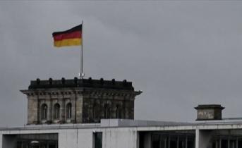 Sinovac aşısı olanlar Almanya'ya seyahat edemeyecek