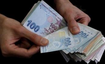Ceza ve vergilerde faizsiz borç yapılandırma için son gün yaklaştı