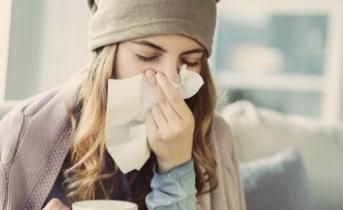 Grip miyim yoksa Kovid mi? Prof. tek tek açıkladı