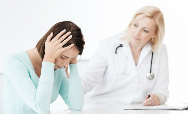 Doktor hatasından hastane de sorumludur.