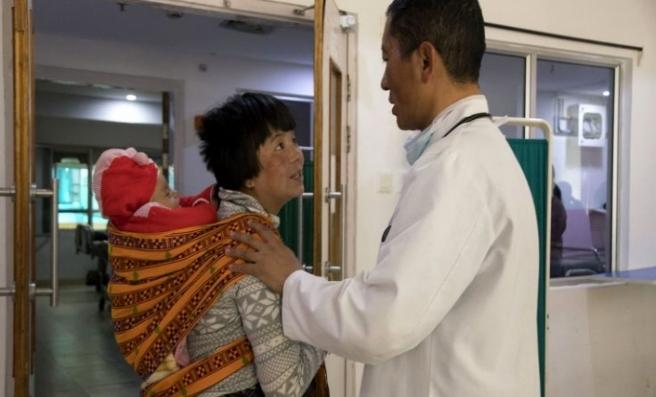 Hafta içi başbakan hafta sonu doktor