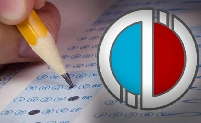 AÖF final sınav sonucu belli oldu mu ?