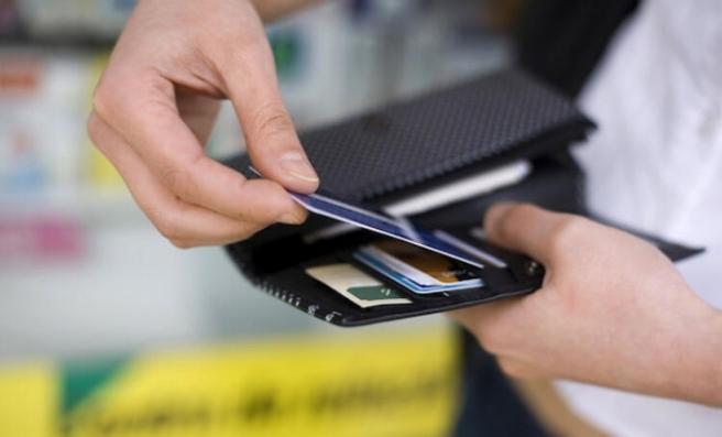 BBDK bazı ürünlerin kredi kartı taksit ayını uzattı