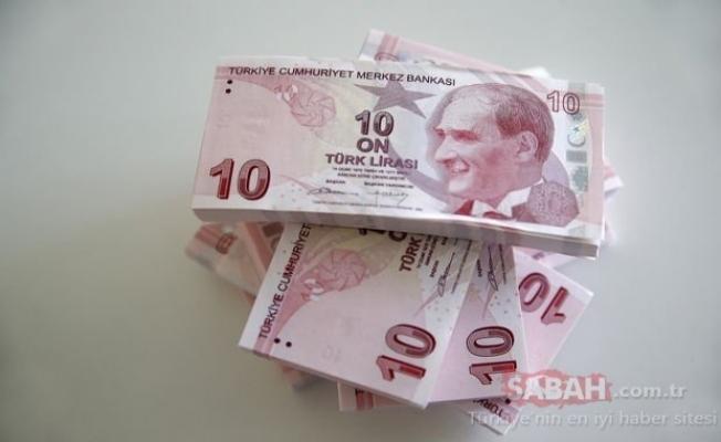 Mayıs Enflasyonuna Göre Memura Ek Zam Var !