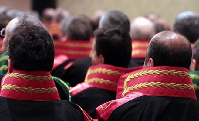 Hakim Savcı Maaşları Ne Kadar ?