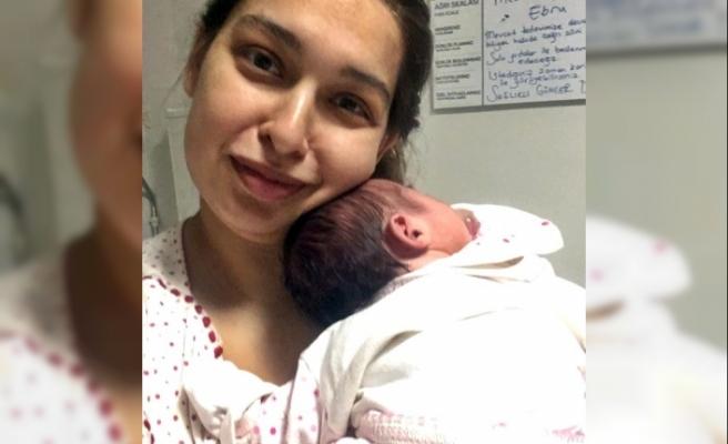 Doğum sonrası anneye iki ünite yanlış kan verildiği iddiası