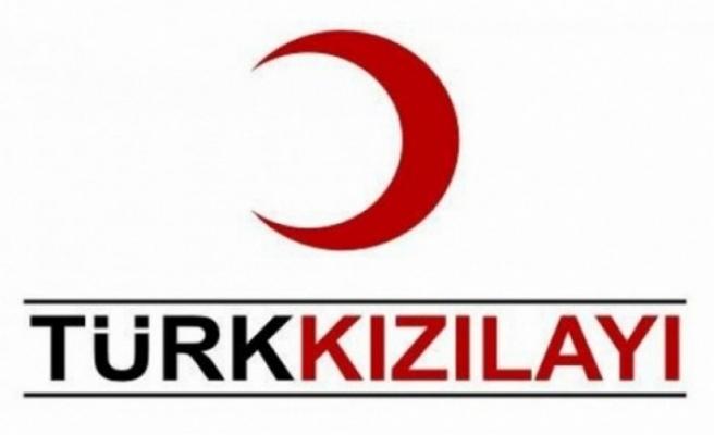 Kızılay'a Doktor Alınacak !