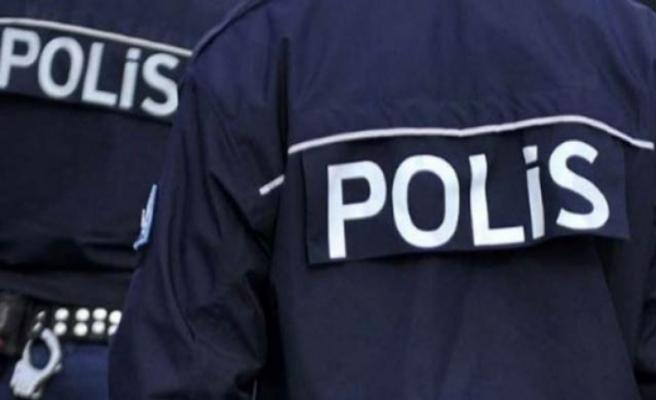 Polis Memuru Kaç Lira Maaş Alıyor