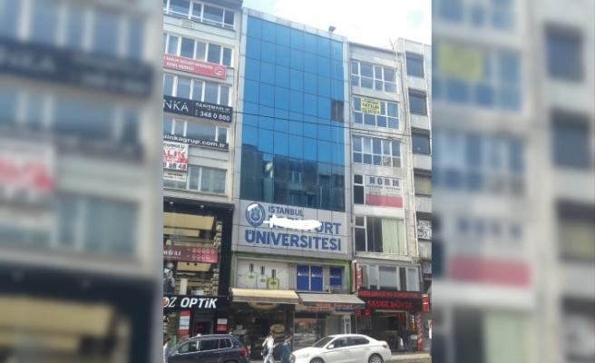 Sağlıkta Apartmandan Dönme Özel Üniversiteler Arttı. Alan Sınavı Yapılmalı