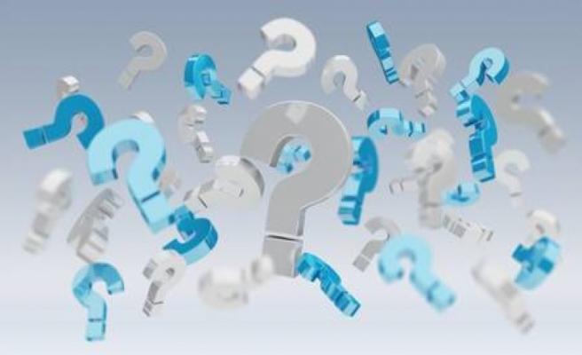 Doku ve Organ Nakli Koordinatör Görevlendirmeleri Yönetmeliğe Uygun Mu?