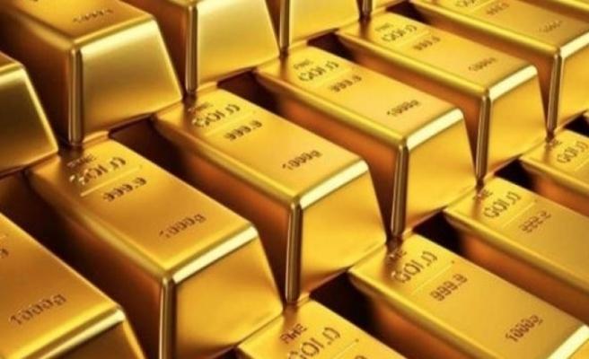 Ağustos'ta en fazla altın kazandırdı