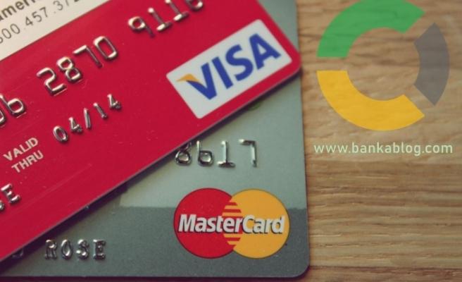 Kredi Kartında Yeni Uygulama Yarın Başlıyor