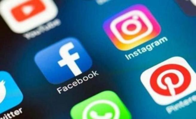 Çalışan,   sizi sosyal medyada görmezden mi geliyor
