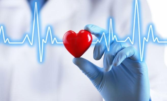 İsimsiz kahramanlar: Organ nakli koordinatörleri