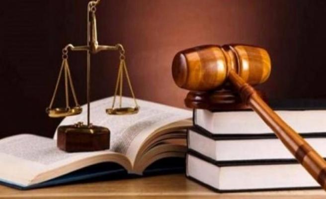 Nafaka Konusunda Yargıtay'dan Emsal Karar