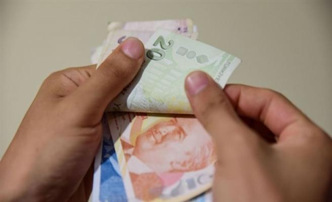 'Rapor Parası' Yani İş Görmezlik Ödeneğinden Kimler Faydalanabilir?