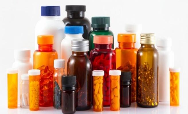 Akılcı ilaç kullanımı iyileştiriyor, bilinçsiz kullanımı daha çok hasta ediyor!