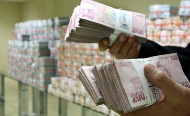 Bakanlığın kira ödediği bina sahibine FETÖ davası