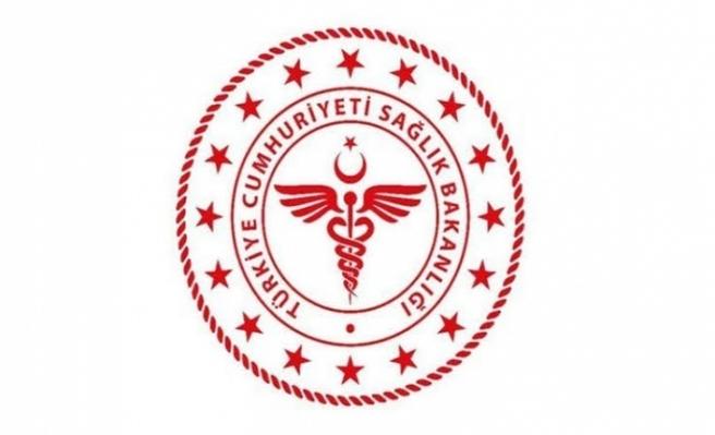 Sağlık Bakanlığı Yurtdışı İlanı (TümBranşlar)