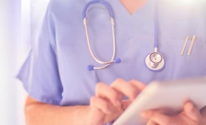 Sağlık Çalışanlarından Şikayet Var