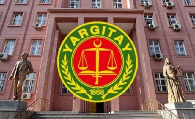 Yüksek Mahkeme: İş Yerinden Sosyal Medyaya Girmek Olmaz