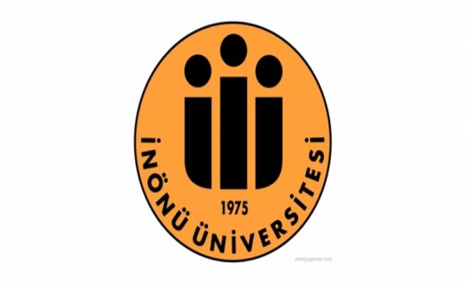İnönü Üniversitesi Çok Sayıda Sağlıkçı Alıyor