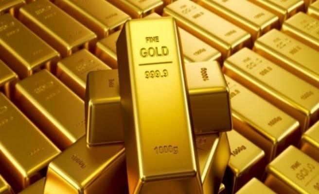 İran'ın saldırısından sonra altın fiyatlarında sert yükseliş
