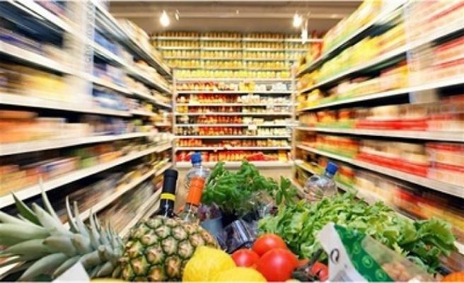 Bakanlık Gıdada Hile yapan 74 Firmayı İfşa Etti