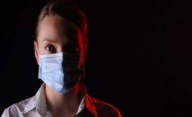 Bakan Koca, maskelerin nerede satılacağını açıkladı