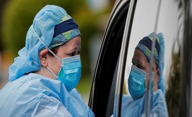 Dünya Sağlık Örgütü'nden ülkelere 'geçiş dönemi' uyarısı