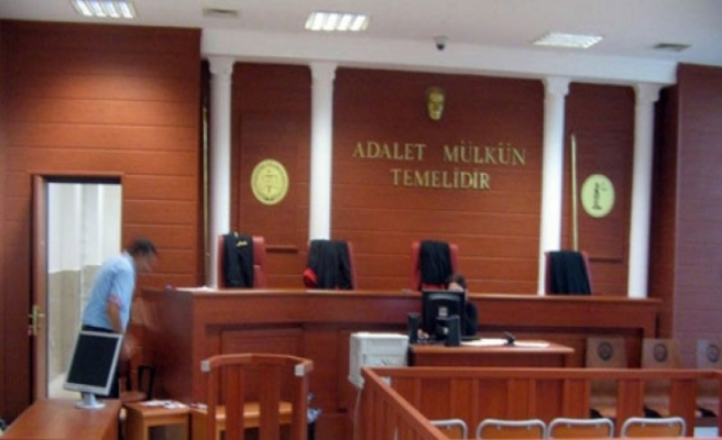 İdare Mahkemesi  Bir OHAL Komisyon Kararını Daha İptal Etti
