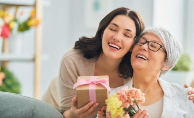 İki günlük yasakta anneler günü detayı!