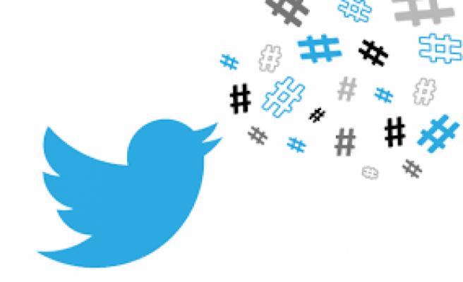 Sağlık Çalışanları 12 Mayıs Taleplerini Twitter'da Dile Getiriyor