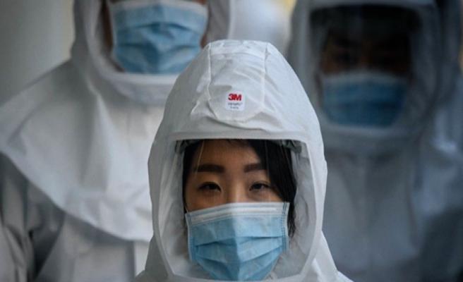 Koronavirüsün tehdit ettiği risk grupları güncellendi