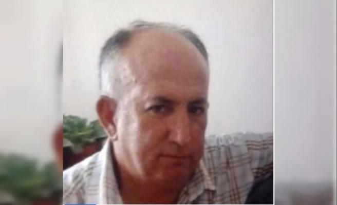 Hastane Nöbetçi Memuru Coronadan Hayatını Kaybetti