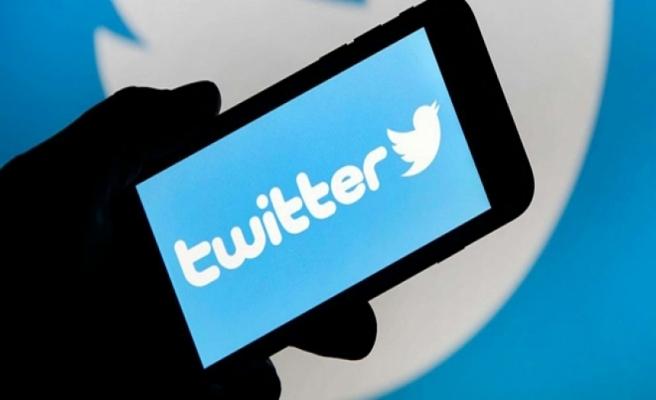 Twitter temsilci atamayı reddetti. Şimdi Ne Olacak