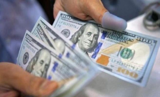 Analistler Dolar/TL için yeni tahminlerini açıkladı!