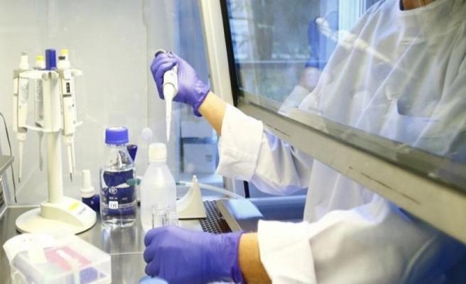 DSÖ, koronavirüs tedavisinde etkili tek ilacı açıkladı