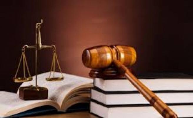 Kamu mali yönetimi ve kontrolüne ilişkin kanun teklifi yasalaştı