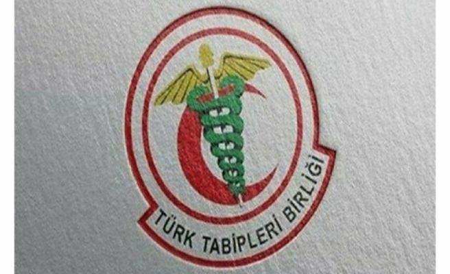 TTB'ye çoklu baro modeli: AK Parti hukukçuları çalışıyor