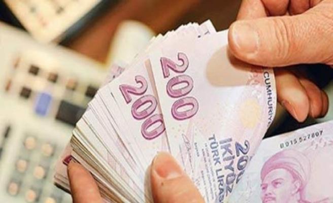 Bir banka daha IBAN'sız 7/24 para transferi yapabilecek