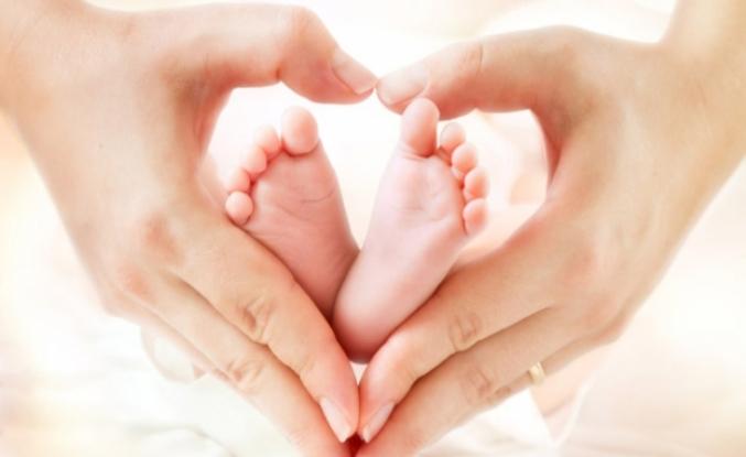 Kıbrıs tüp bebek merkezi