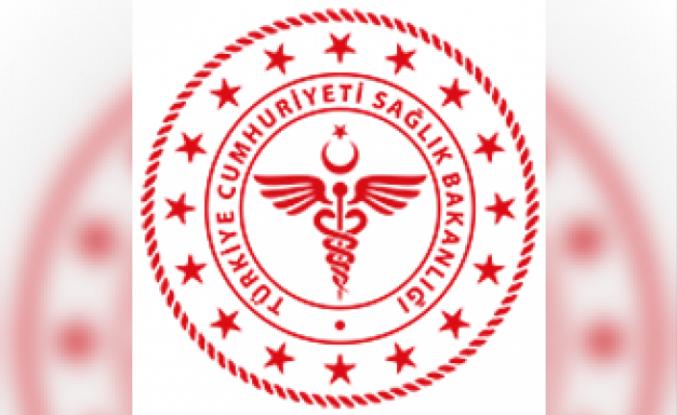 Sağlık Bakanlığı Döner Sermaye Yönetmeliğinde Değişiklik