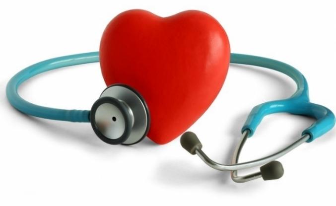 Kalp merkezlerine yeni düzenleme