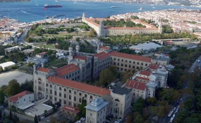 Sağlık Bilimleri Üniversitesini Tercih Edecekler İçin Bilgi