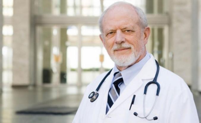 Bakanlık 65-72 Yaş Arası Doktorları İsterlerse İşe Alacak