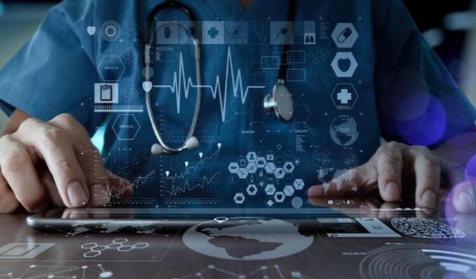 Hastanelerin bilişim altyapısındaki açıklara çözüm aranıyor