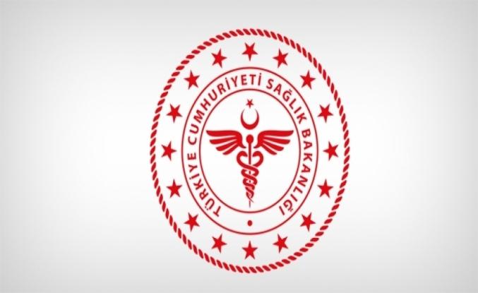 Sağlık Bakanlığı Başasistanlık İçin Duyuru Yayınladı