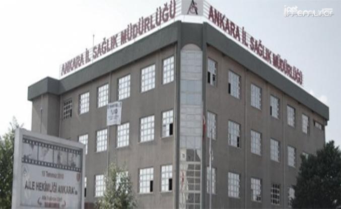 Ankara'nın Promosyonu Çalışanları Memnun Etmedi